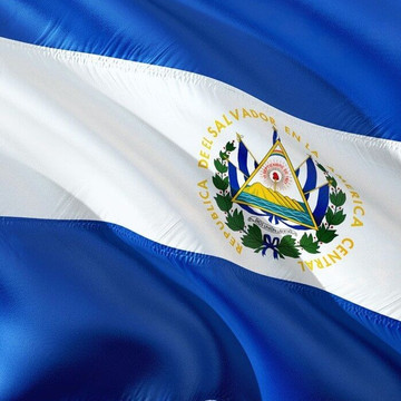El Salvador receives four times more remittances with Bitcoin