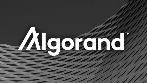 What is Algorand? Digital Currency and Transactions Platform.
