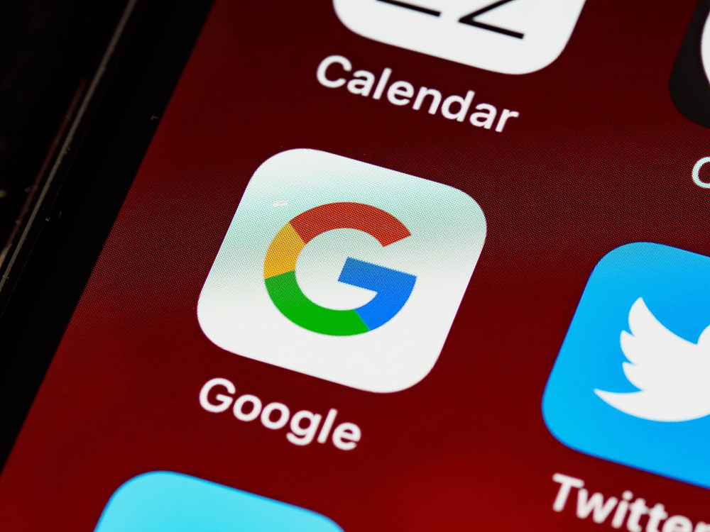 Google will lift Ad restrictions.