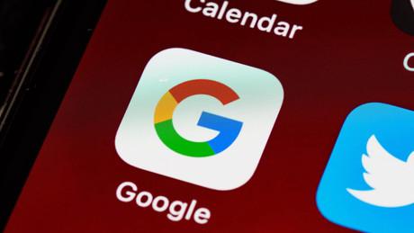 Google lifts Ad ban on Crypto