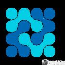 Vantica Trading Logo