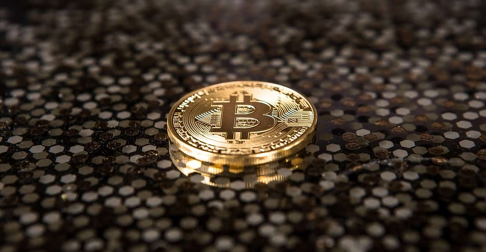 Supply Shock will drive bitcoin price up