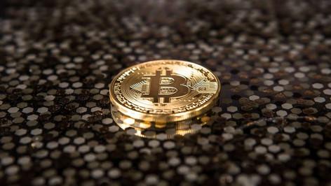 Supply will Drive Bitcoin Price Up: Woo