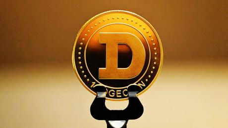 Coinbase Announces Dogecoin Listing