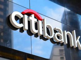 Citibank considering entry into cryptocurrencies
