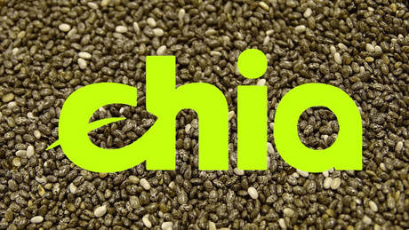 What is Chia, the 'Green' Cryptocurrency?