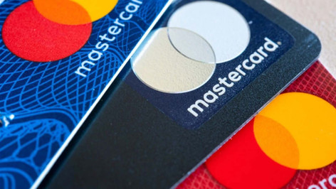 Using Mastercard to Pay with Bitcoin