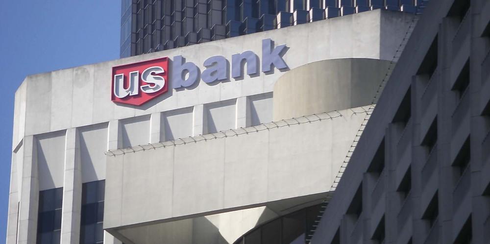 US Bank Building