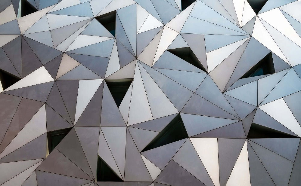 How Does Cardano Solve The Scalability Trilemma? by VanticaTrading