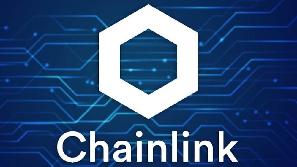 Chainlink platform