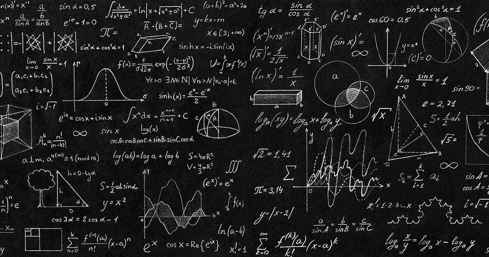 Steve Wozniak considers Bitcoin as a math miracle