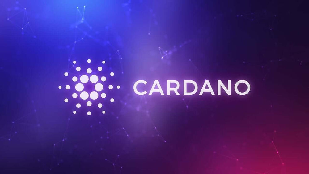 Cardano's Hard Fork Alonzo: What will bring? Why is everybody excited? by VanticaTrading