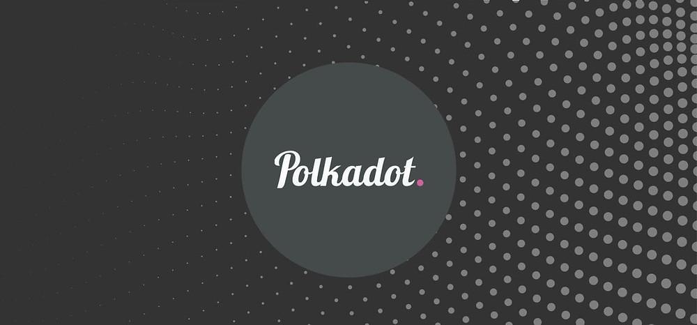 Polkadot interconnects different blockchains