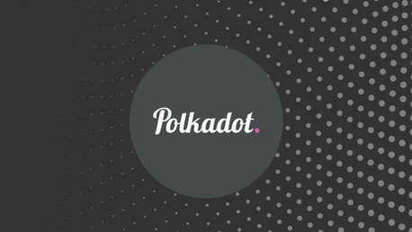 What is Polkadot Network: A Brief Introduction