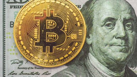 Does Bitcoin Have a Future?