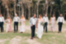 Emma & Will_wedding photos_print quality