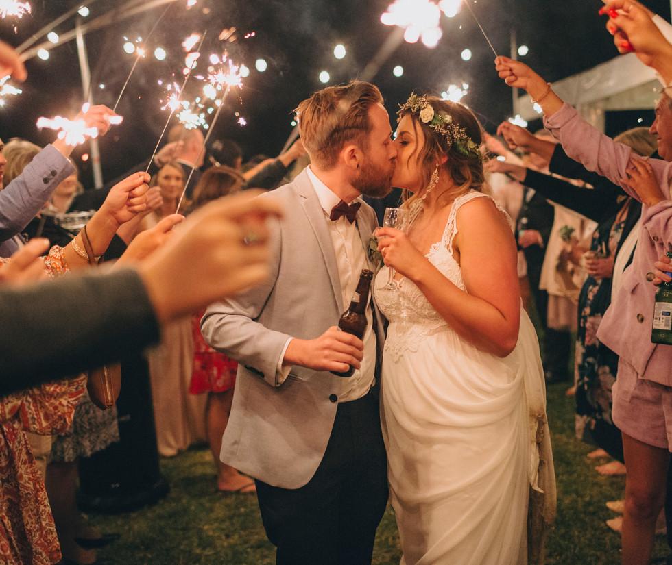 Emma & Will_wedding photos_print quality