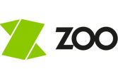 zoo_logo900.png