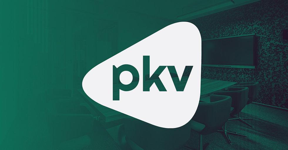 pkv.jpg