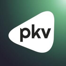 LOGO PKV.jpg