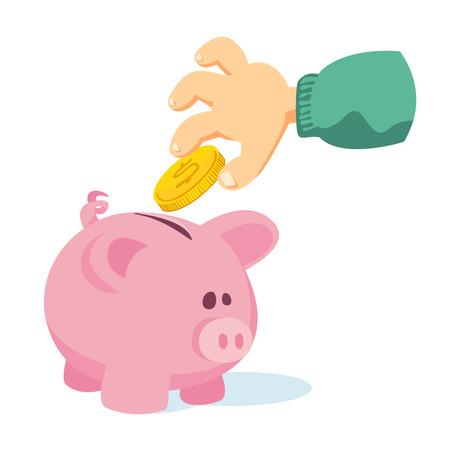 Top 7 Tax Saving Tips