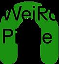 weird_pickle_temp_logo.png