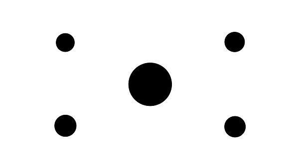 Dimensions_2.jpg