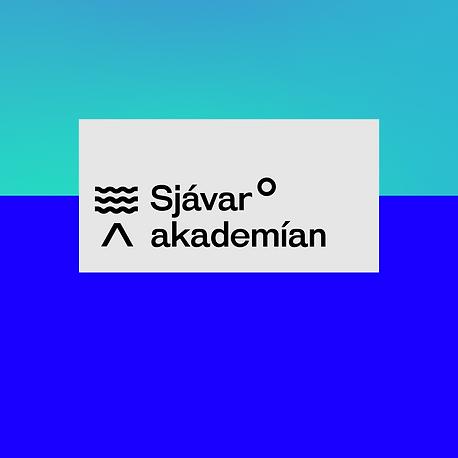 Sjavarakademia-insta-01.png