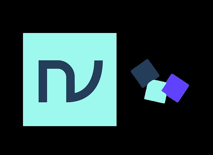 NordV_logo4.png