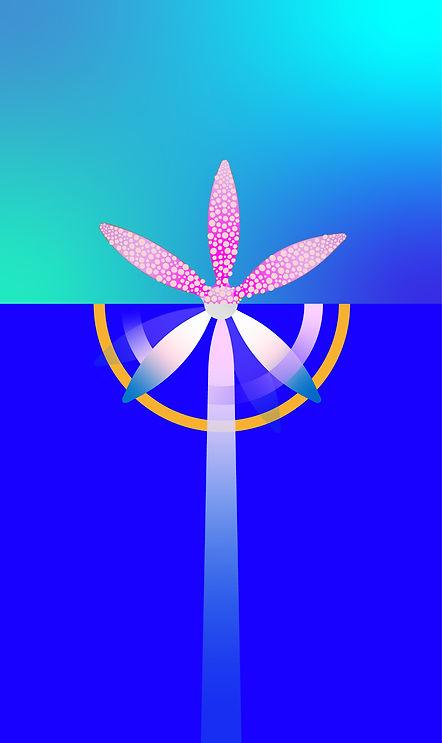 Windmillur_krossfiskur.jpg