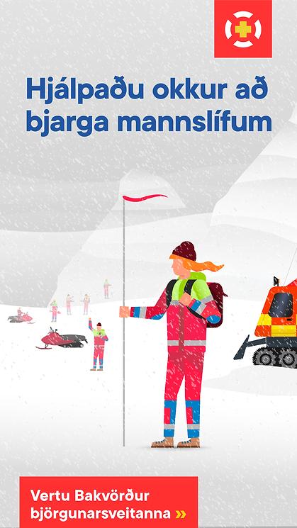 Landsbjorg_snjósena__vísir mobil 1080x
