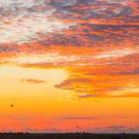 Маяк восход 5.jpg