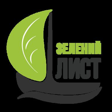 Зелений лист.png