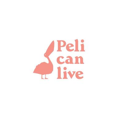 pelican live.jpg