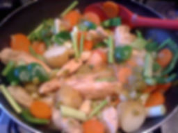 Chicken & Spring Veg Casserole.JPG