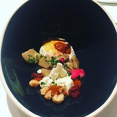 Arzak - Egg w Corn & Tomato Candy.jpg