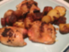 Spanish Chicken 4.JPG