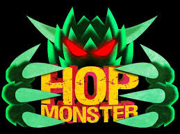 Hop Monster.png