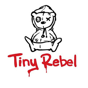 Tiny Rebel.jpg