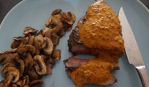 Columbian Steak 3.JPG