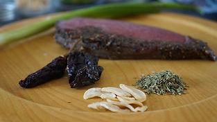 Columbian Steak 1.JPG