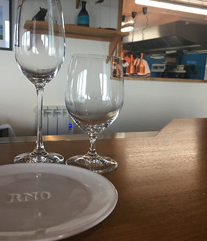 Wine at Chefs Table.jpg