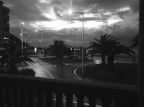 Stormy San Sebastian.jpg