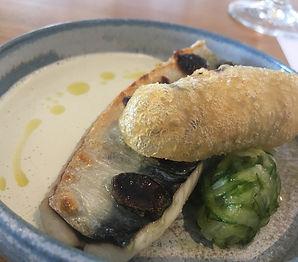 Mackerel, Oyster & Cucumber Chutney.jpg