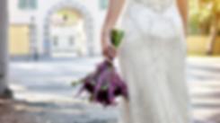 wedding shot.png