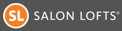salonlofts.png
