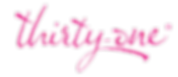 thirty-one logo.png
