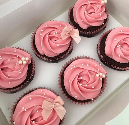 pinkcupcakes.png