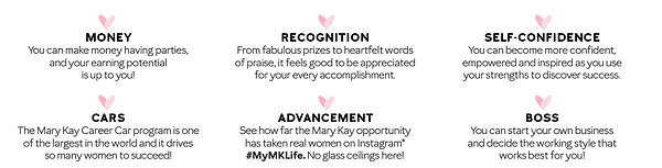 marykay2.png