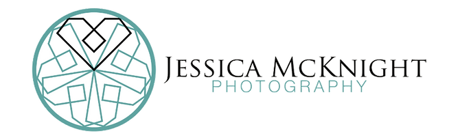 jessicamcknight.png